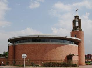 iglesiacolsubsidio13.JPG