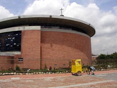 iglesiacolsubsidio01.JPG