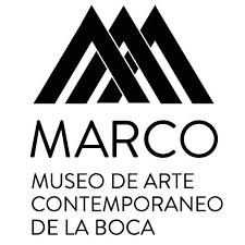 Museo de Arte Contemporáneo de la Boca MARCO - Buenos Aires