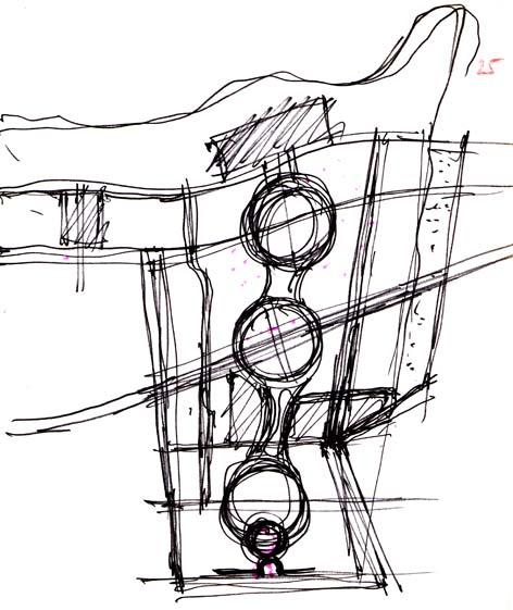 9-cols_boceto4.jpg