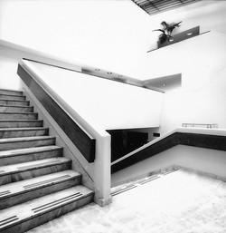 museodeloro13.jpg