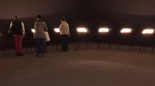 Museo de Arte de Caldas - Manizales