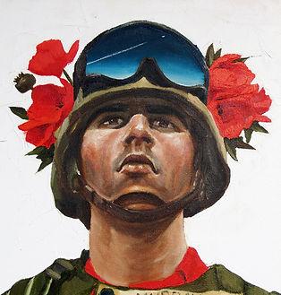 PRuiz_soldados-loveisintheair_02_Murray.jpg