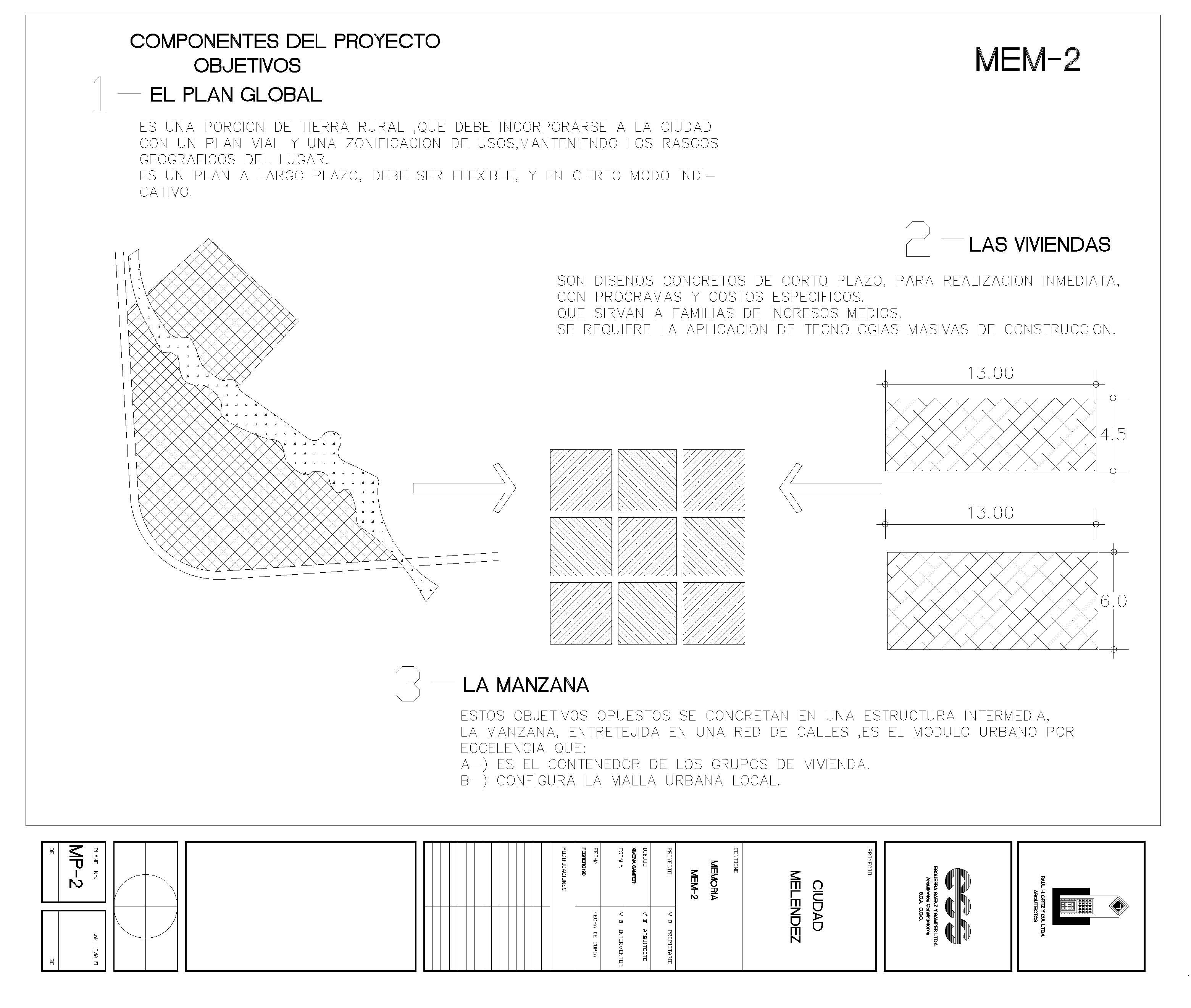 CM-Memoria-P2 Model (1).jpg