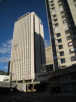Banco Occidente_foto-bonny-forero (72)_edited.JPG