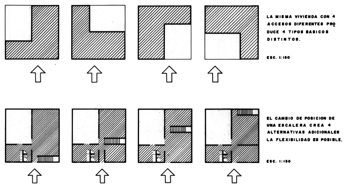 PRINCIPIOS BASICOS3_x150.jpg