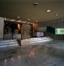 Museo_del_Oro_p_ft_4_06_2-x.jpg