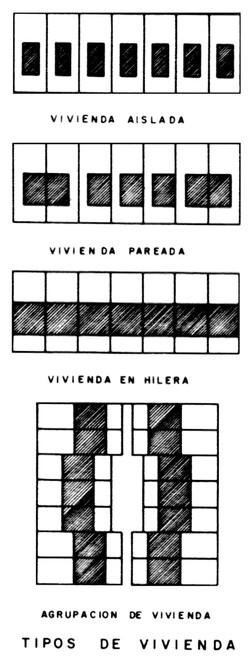 normas2_x150.jpg