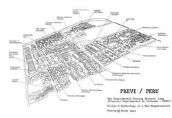 Previ_fotoPeter_land_04-Black-and-White-Site.jpg