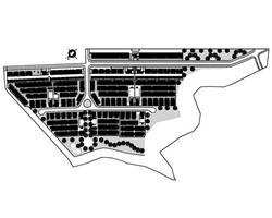 Urbanistico-x_x150.jpg
