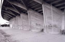Villa-olimpica-fotoesamper_23.jpg