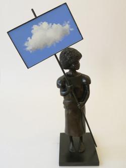 nube-afro-1556901859