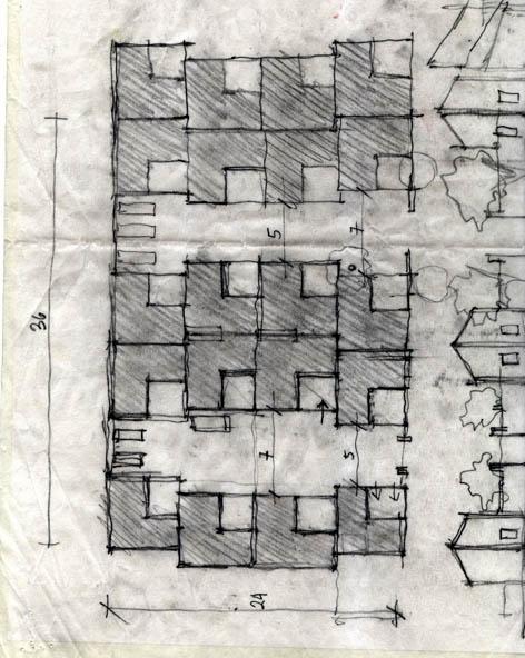 sopo-vivienda-agrupacion_x150.jpg