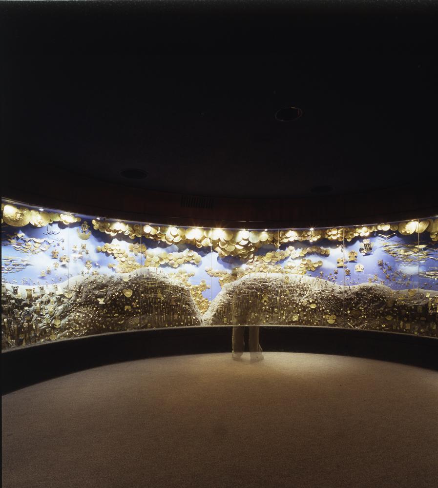Museo_del_Oro_p_ft_1_02-x.jpg