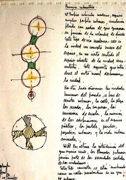11-cols_ppiourbanistico.jpg
