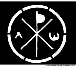 simbolo_de-cristo-x.jpg