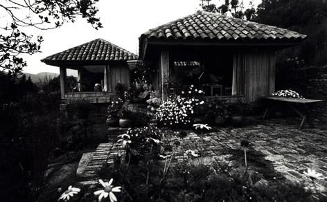 abra_ft_casa1.jpg