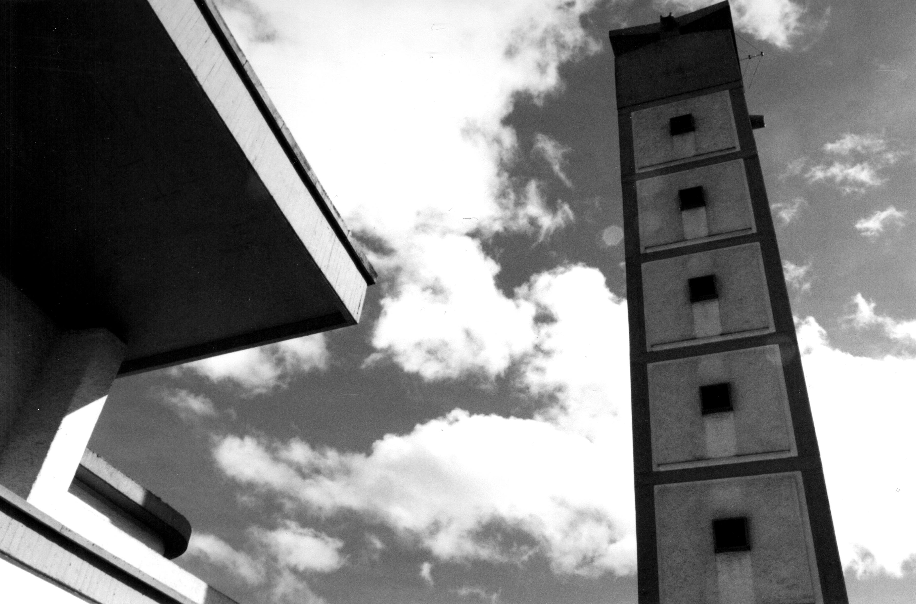 iglesia polo 2.jpg
