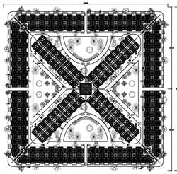 CM-2UC Alternativa1-mono.jpg