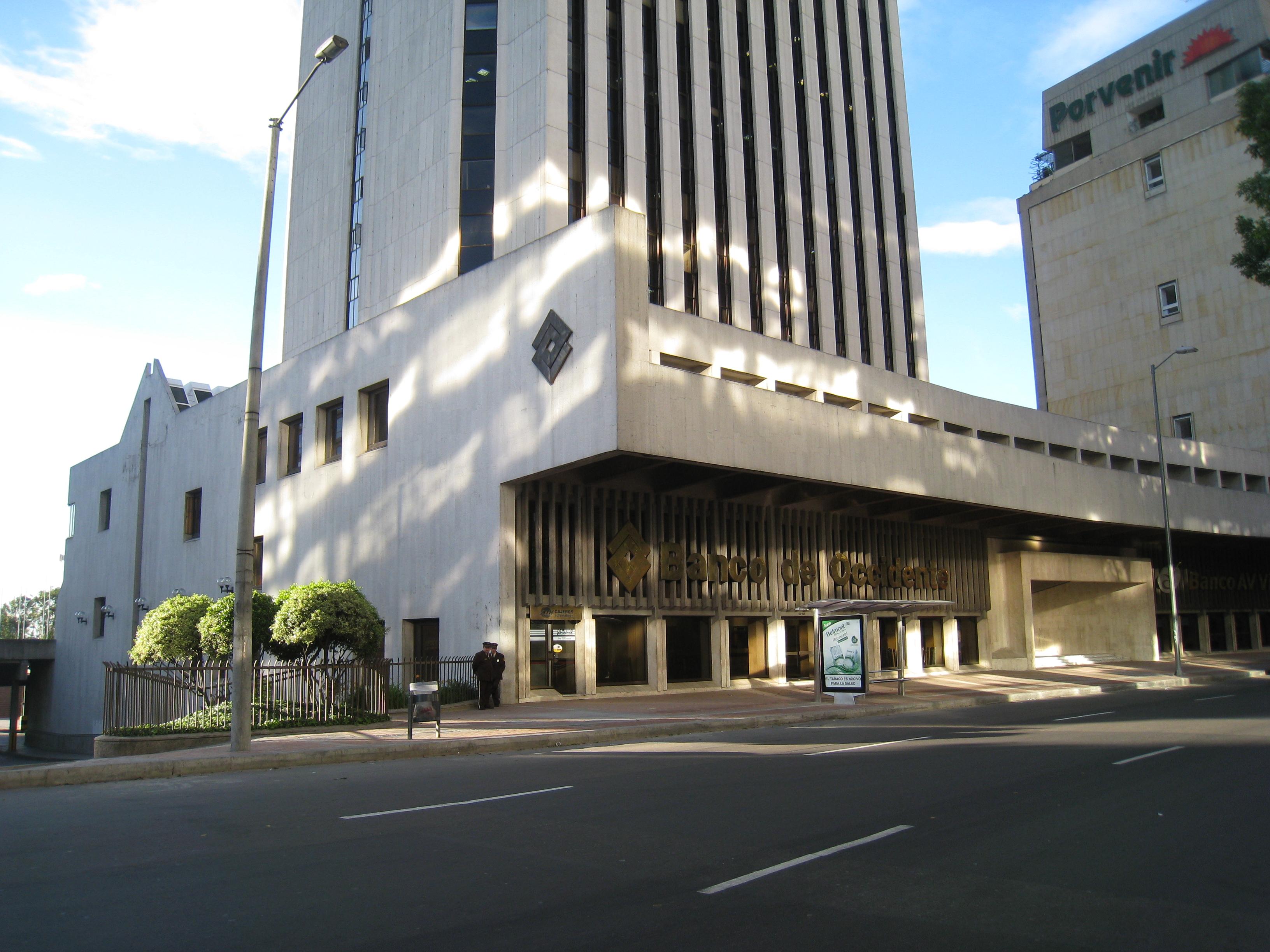 Banco Occidente_foto-bonny-forero (17).JPG