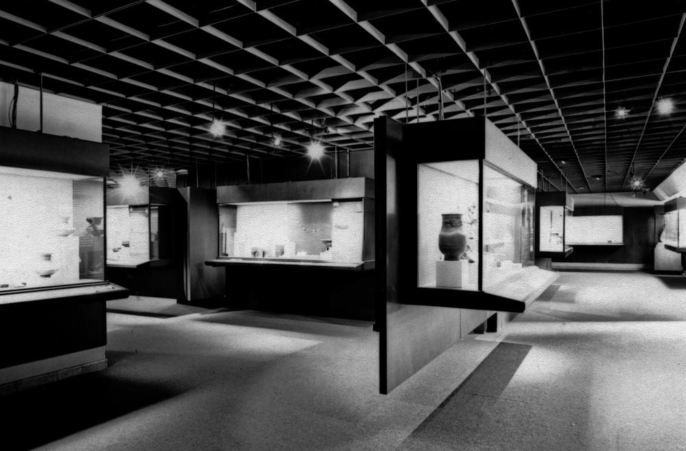 museo-del-oro-contact3-x.jpg