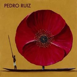 Libro Seguros Bolivar Pedro Ruiz