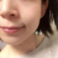 1594334_1500.jpg