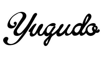 yugudo_logo_横長.png
