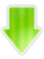 arrow_green-2-1.png