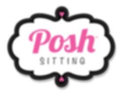 posh_logo_white.jpg