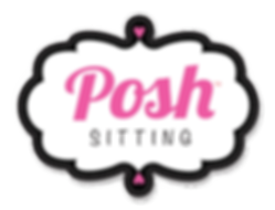 posh_logo_white_edited.png