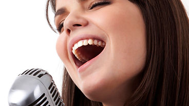 voice lesson.jpg