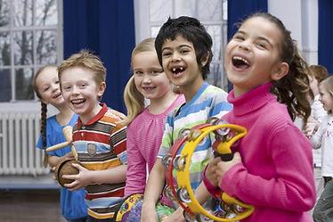 kids-music-class-1600x1066.jpg