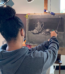 Alexis Still Life Workshop 2021.jpg