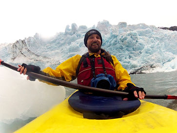 Antartica Chilena e Tierra del Fuego_24_
