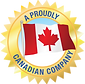 Canadian Company.png