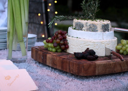 About Thyme Catering | Appetizer