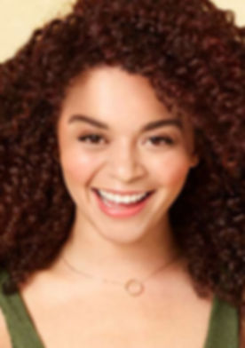 curly red.jpg