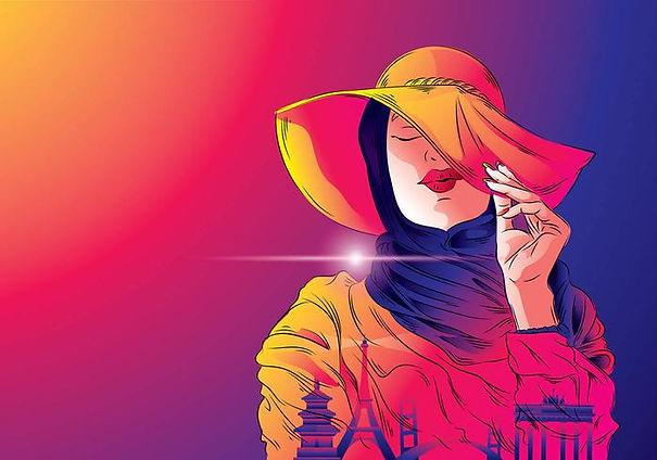 hijab pic.jpg