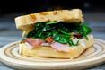 Sandwich Costa Da Morte