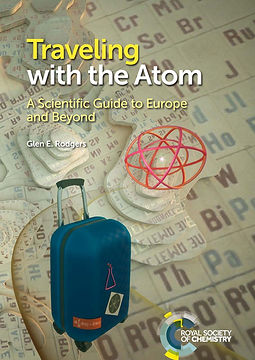 Traveling with the Atom Cover (3).jpg
