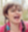 Tapas Travels, Spanish teaching resource