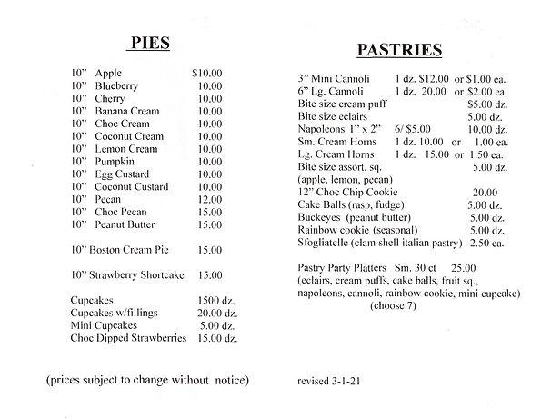 menu 3-1-2120210201_18252369.jpg