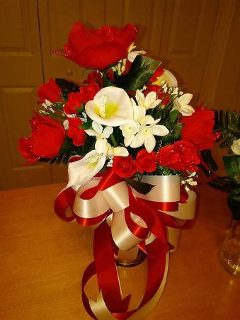 bridal red white.jpg