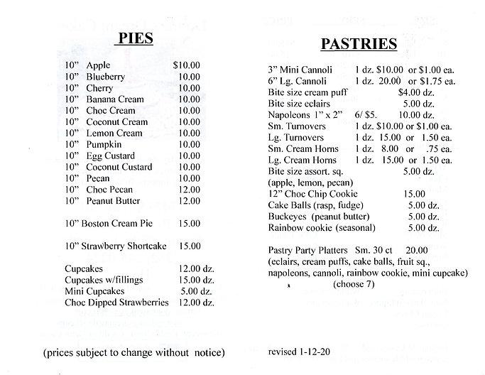 menu 1-12-2020200112_15395176.jpg