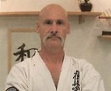 Dave karate image 2.jpg
