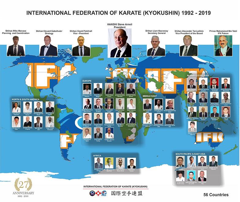 IFK Power Map 2019.jpg