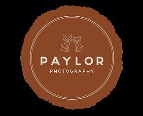 paylorphoto.png