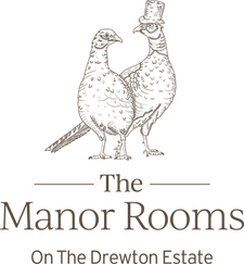 themanorrooms.co.uk.png