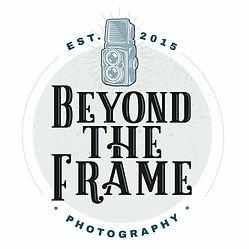 beyondtheframephotography.jpg